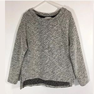 Old Navy Pullover Knit Sweater Sz 6/7
